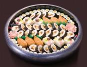 寿司盛丸5000