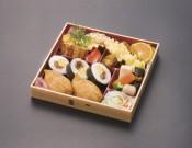 弁当_寿司弁当_1500円